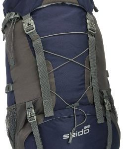 Karrimor-Skido-65L-Backpack-0
