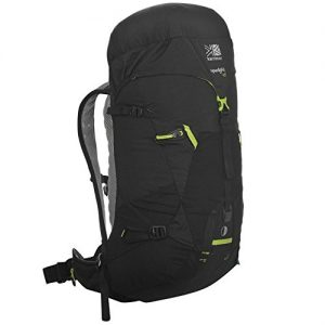 Karrimor-Superlite-30-64-Backpack-Daysack-Rucksack-Bag-0