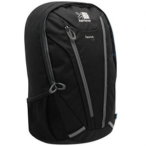 Karrimor-Taurus-20-Rucksack-Backback-Urban-Sports-Gym-Daysack-Organiser-Pocket-0