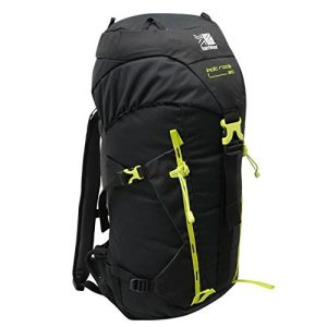 Karrimor-Unisex-Hot-Rock-30-Rucksack-Backpack-Camping-Hiking-Trekking-Bag-0