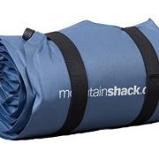 MountainShack-Outdoor-Self-Inflating-Sleep-Mat-for-Camping-Festivals-Scouts-0-2
