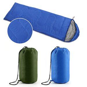 MultiWare-Camping-Seeping-Bags-3-4-Season-Sleeping-Bag-0