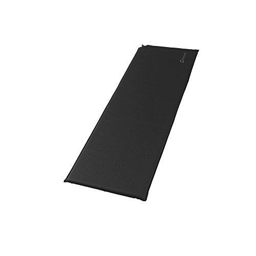 Outwell-Sleepin-inflatable-mat-Single-30-cm-black-camping-mat-0