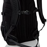 THE-NORTH-FACE-Borealis-Backpack-Classic-345-x-22-x-50-cm-28-Litres-0-0