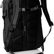 The-North-Face-Big-Shot-Backpack-0-0