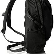 The-North-Face-Big-Shot-Backpack-0-1