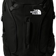 The-North-Face-Big-Shot-Backpack-0