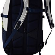 The-North-Face-Borealis-Backpack-0-0