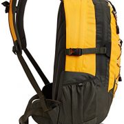 The-North-Face-Borealis-Backpack-0-1