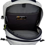 The-North-Face-Borealis-Backpack-0-3
