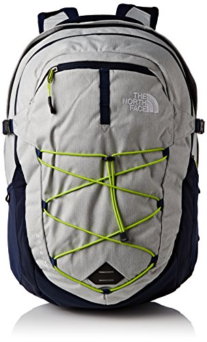 The-North-Face-Borealis-Backpack-0