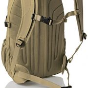 The-North-Face-Borealis-Classic-Backpack-Cosmic-BlueSulphur-Spring-Green-One-Size-0-0