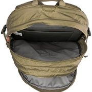 The-North-Face-Borealis-Classic-Backpack-Cosmic-BlueSulphur-Spring-Green-One-Size-0-1