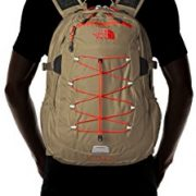 The-North-Face-Borealis-Classic-Backpack-Cosmic-BlueSulphur-Spring-Green-One-Size-0-2