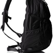 The-North-Face-Recon-Backpack-0-1