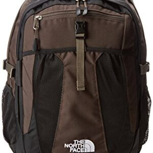 The-North-Face-Recon-Backpack-0