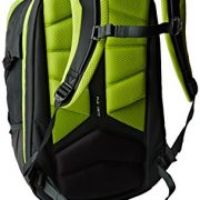 The-North-Face-Surge-Backpack-0-0