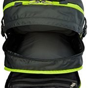 The-North-Face-Surge-Backpack-0-1