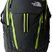 The-North-Face-Surge-Backpack-0
