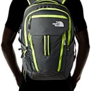 The-North-Face-Surge-Backpack-0-2