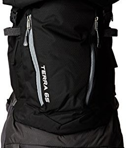 The-North-Face-Terra-65-Rucksack-TNF-Black-Asphalt-Grey-0