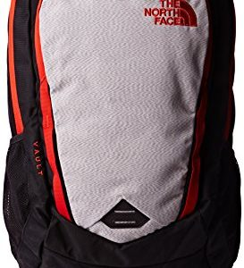 The-North-Face-Vault-Backpack-0