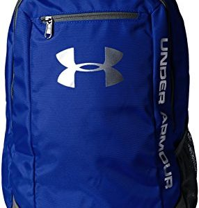 Under-Armour-Hustle-Backpack-2766-Litres-0