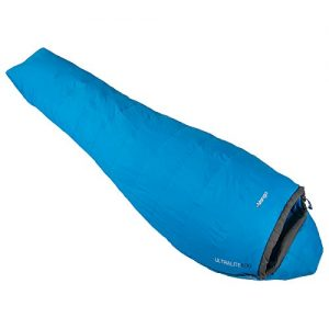 VANGO-Ultralite-Sleeping-Bag-0