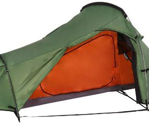 Vango Banshee 200 Tent (2014)  sc 1 st  Rock and Mountain & Tents Archives - Page 6 of 10 - Rock and Mountain