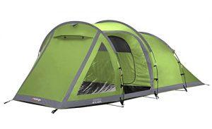 Buy The Best Tent