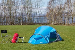 Buying the Best Tent