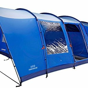 Vango-Farnham-600-6-Person-Tunnel-Tent-Blue-0