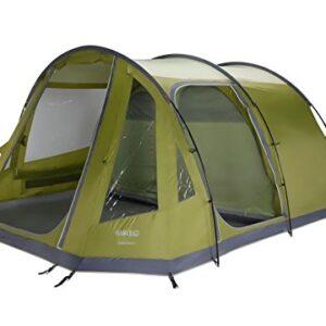Vango-Iris-V-500-Tent-0