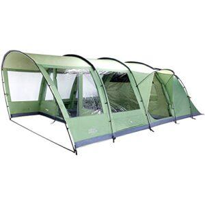 Vango-Langley-600-Tent-Groundsheet-RRP-420-0