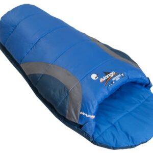 Vango-Nitestar-Mini-Kids-Sleeping-Bag-0