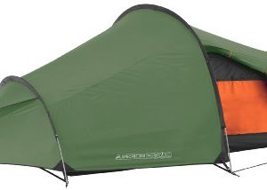 Vango-Sabre-200-2-Person-3-Poled-Tunnel-Tent-Cactus-0