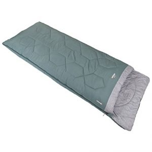Vango-Serenity-Single-Square-Sleeping-Bag-Moonstone-Blue-0