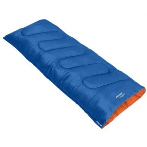 Vango-Tranquility-Sleeping-Bag-0