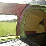 Vango-Venture-450-Three-Poled-Tunnel-Tent-Black-4-Person-0-1