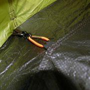 Vango-Venture-450-Three-Poled-Tunnel-Tent-Black-4-Person-0-2