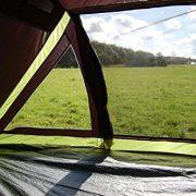 Vango-Venture-450-Three-Poled-Tunnel-Tent-Black-4-Person-0-3