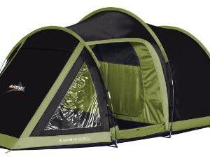 Vango-Venture-450-Three-Poled-Tunnel-Tent-Black-4-Person-0