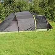 Vango-Venture-450-Three-Poled-Tunnel-Tent-Black-4-Person-0-4