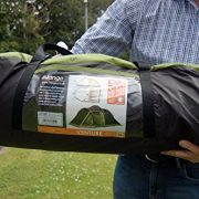 Vango-Venture-450-Three-Poled-Tunnel-Tent-Black-4-Person-0-5