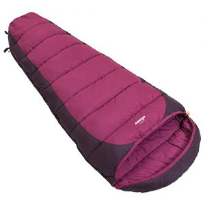 Vango-Wilderness-250S-Sleeping-Bag-RRP-30-0