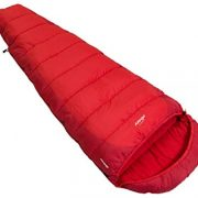 Vango-Wilderness-350-Single-Sleeping-Bag-0-0