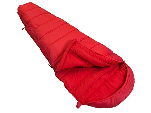 Vango-Wilderness-350-Single-Sleeping-Bag-0