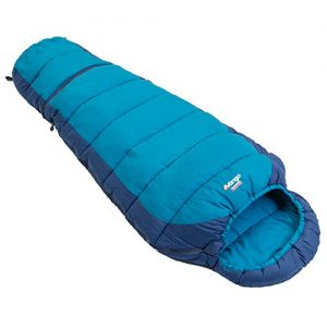 Vango-Wilderness-Convertible-Sleeping-Bag-RRP-30-0