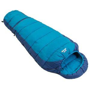 Vango-Wilderness-Convertible-Sleeping-Bag-RRP-30-0