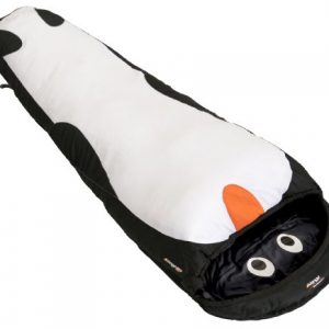 Vango-Wilderness-Junior-Sleeping-Bag-Penguin-0